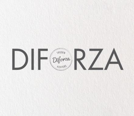 Diforza