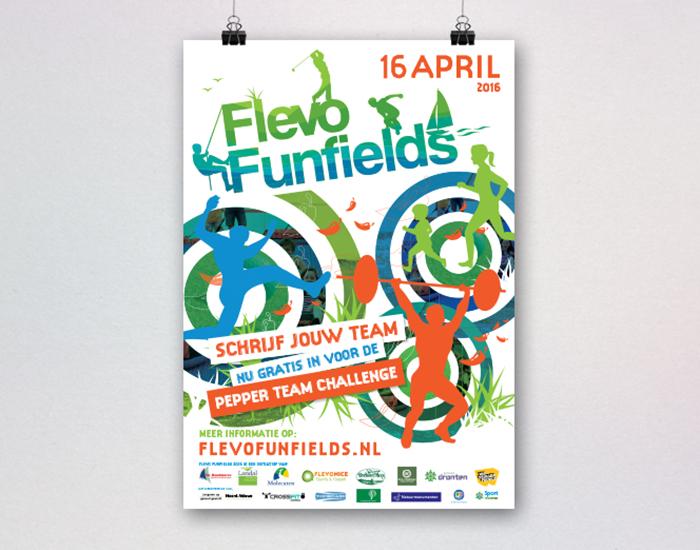 Flevo Funfields