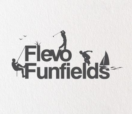 Flevo Funfields 2016