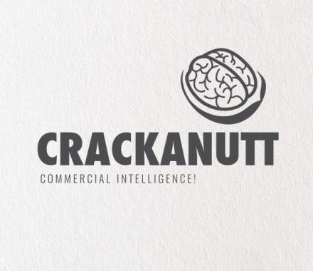 CRACKANUTT
