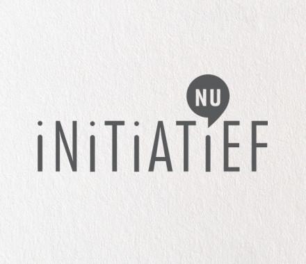 Initiatief NU