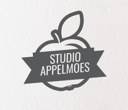 Studio Appelmoes