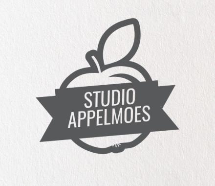 Studio Appelmoes
